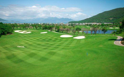 vin-nhatrang-golfland
