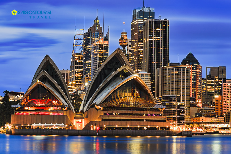 Kết quả hình ảnh cho Tour du lịch Bờ Tây nước Úc